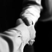 réalisations et partenaires