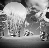 produits et services en énergies renouvelables